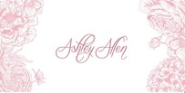 Ashley Allen Salon Voucher